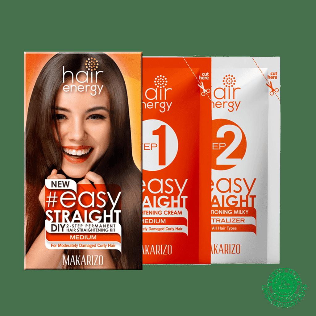 Makarizo-Hair-Energy-Easy-Straight