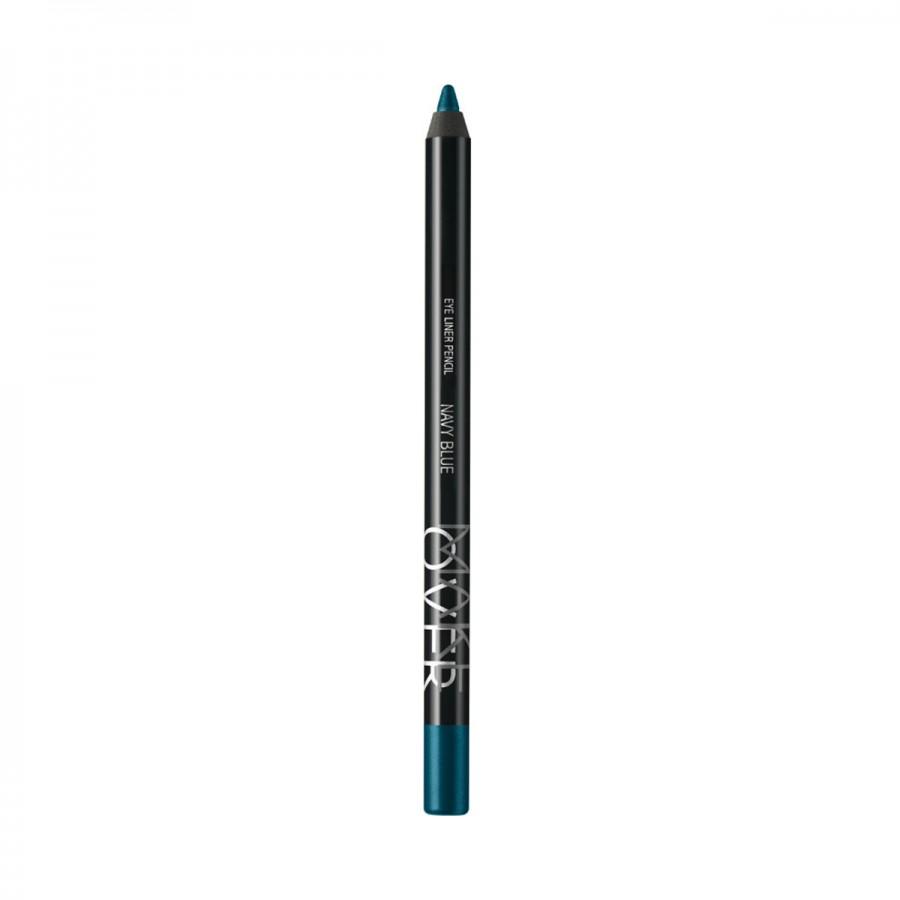 Make-Over-Eyeliner-Pencil