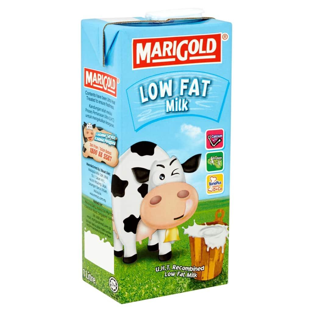 Marigold-Low-Fat