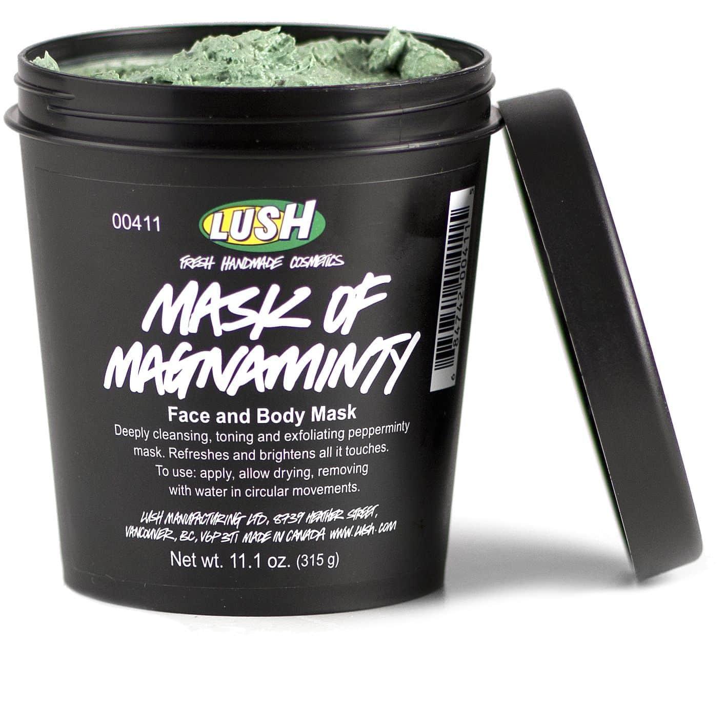 Mask-of-Magnaminty-Lush