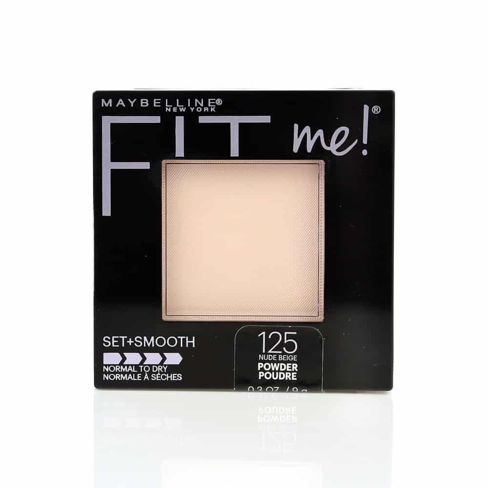 Maybelline-Fit-Me-Set-Smooth-Powder