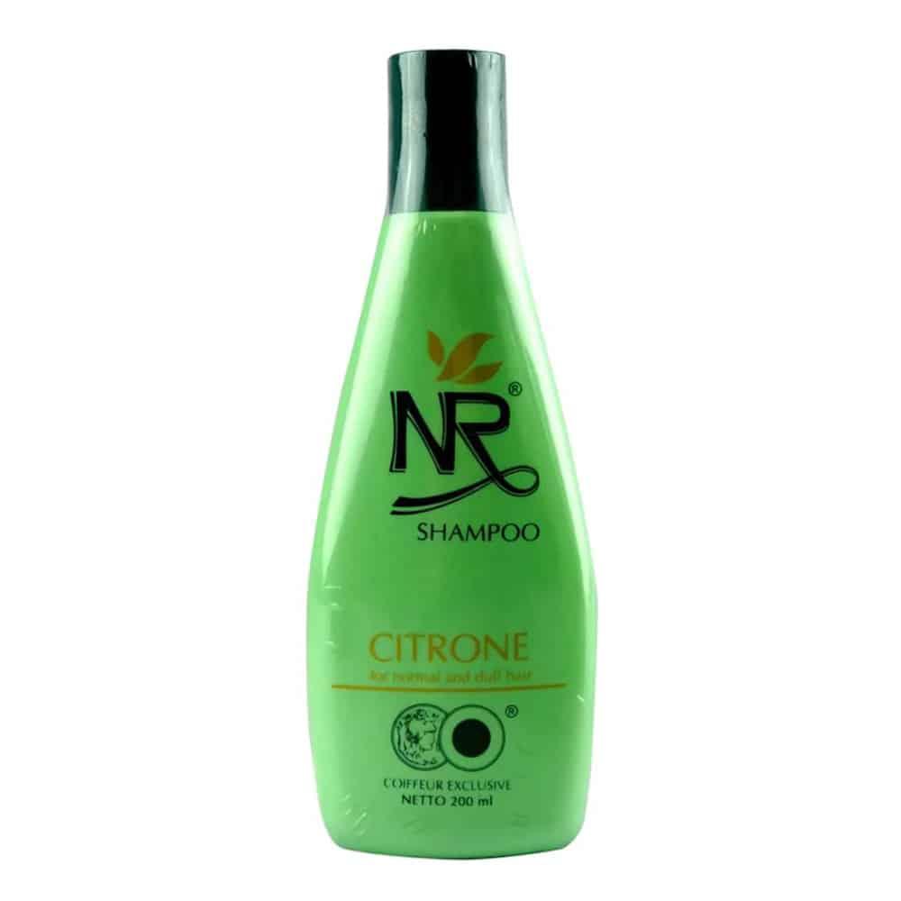 NR-Shampo-Citrone