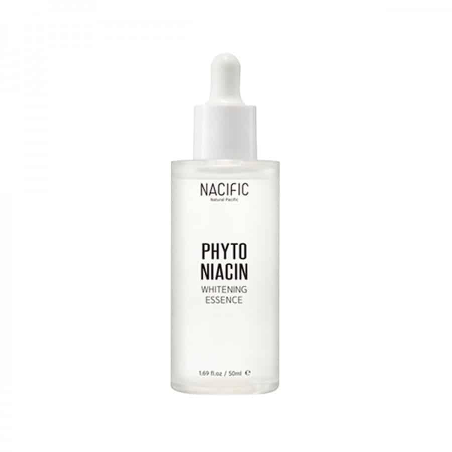Nacific-Phyto-Niacin
