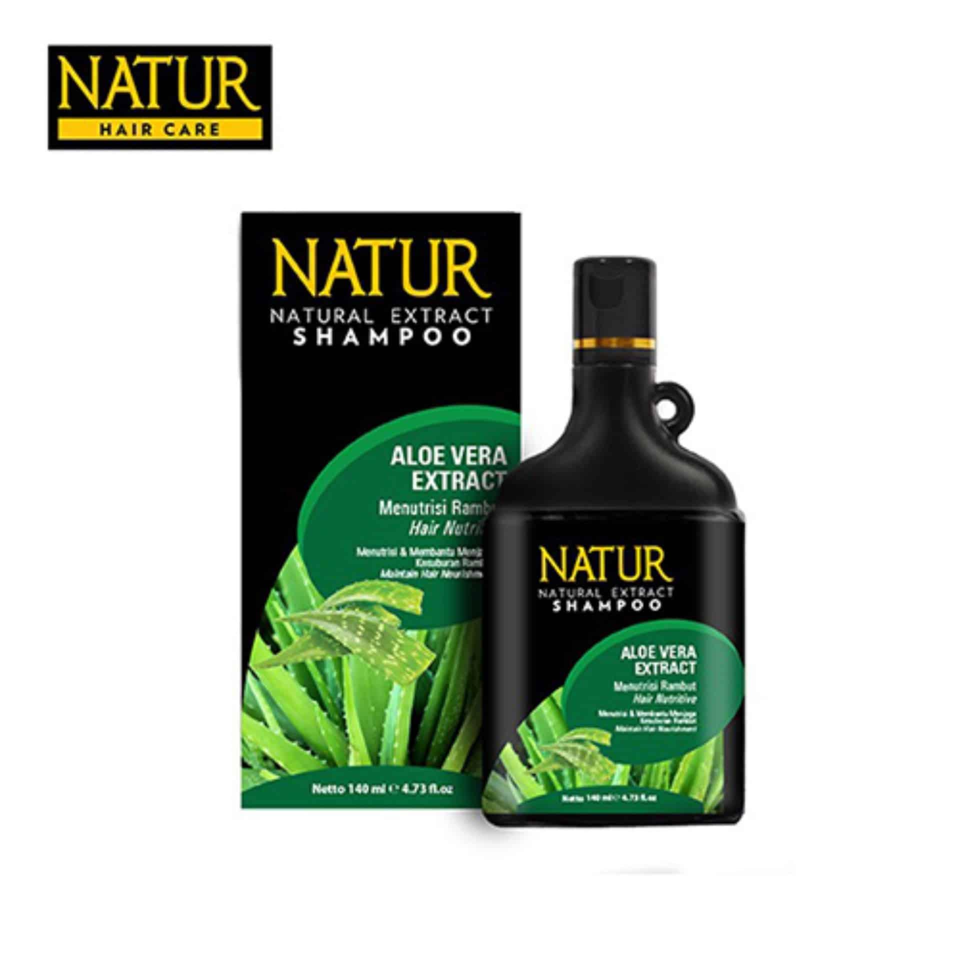 Natural-Extract-Shampoo-Aloe-Vera-Extract-Natur