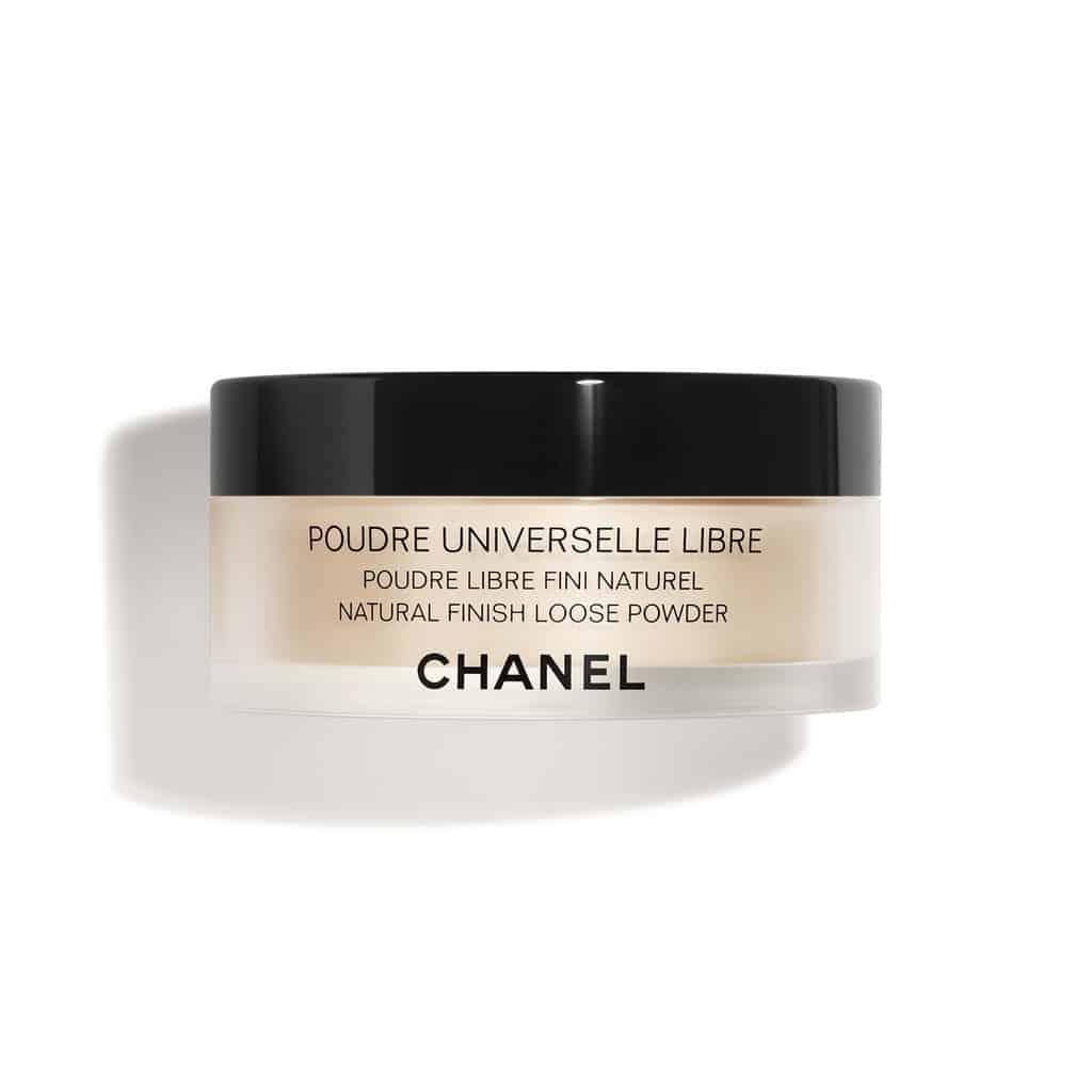 Natural-Finish-Loose-Powder-Chanel
