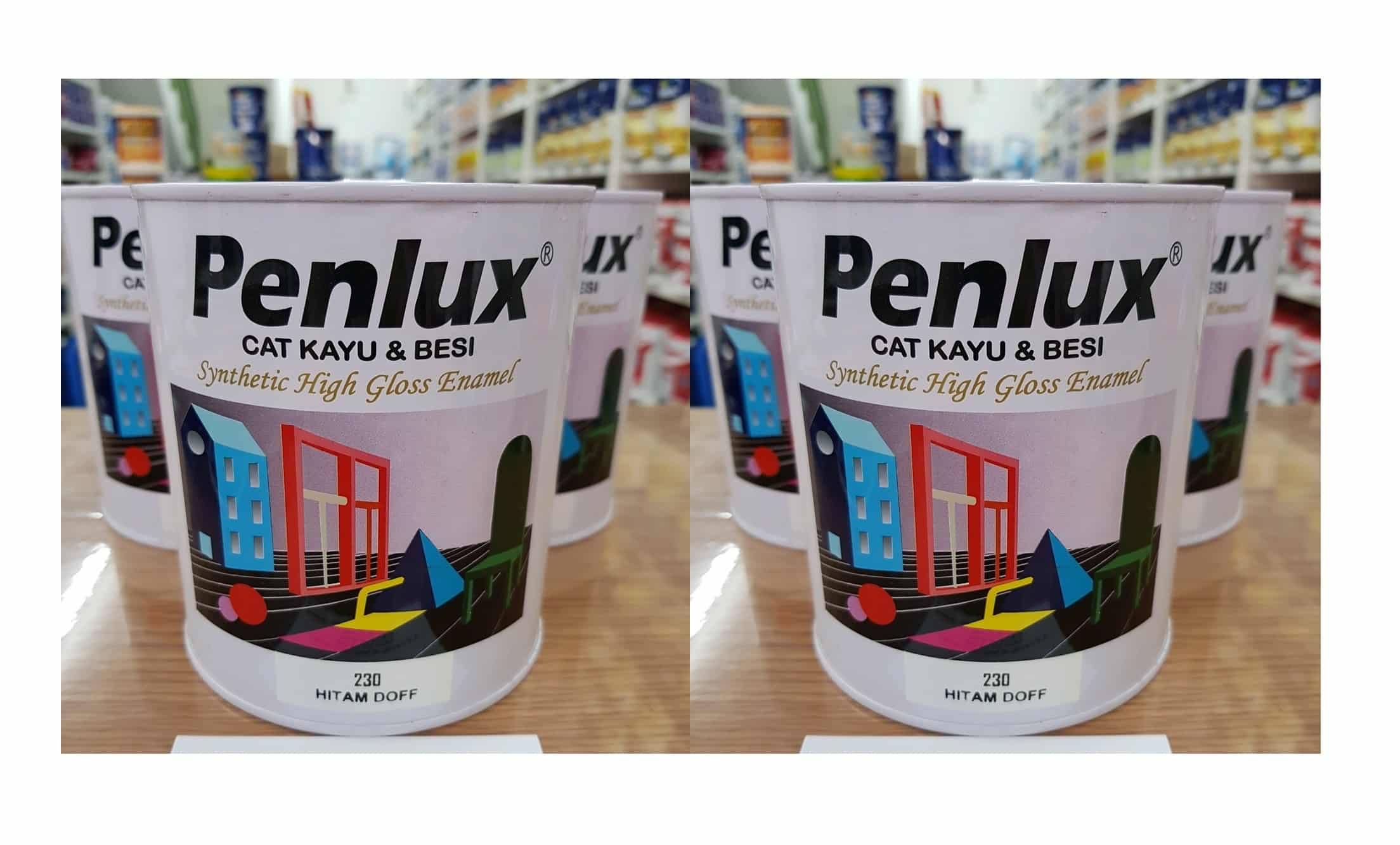 Penlux-Synthetic-High-Gloss-Enamel