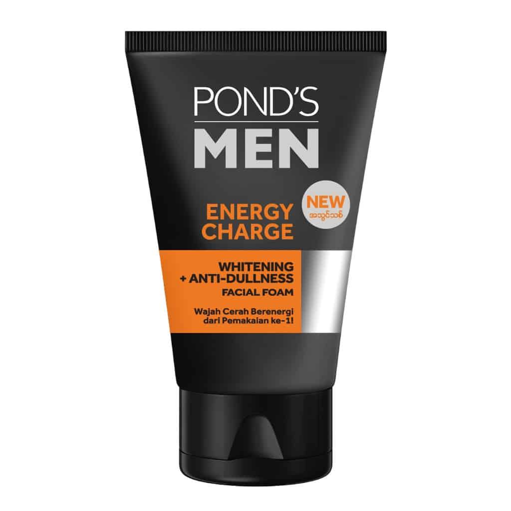 Ponds-Men-Energy-Charge-Face-Moisturizer