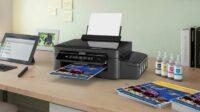 Printer-Cetak-Foto-Terbaik-Tahun-2021