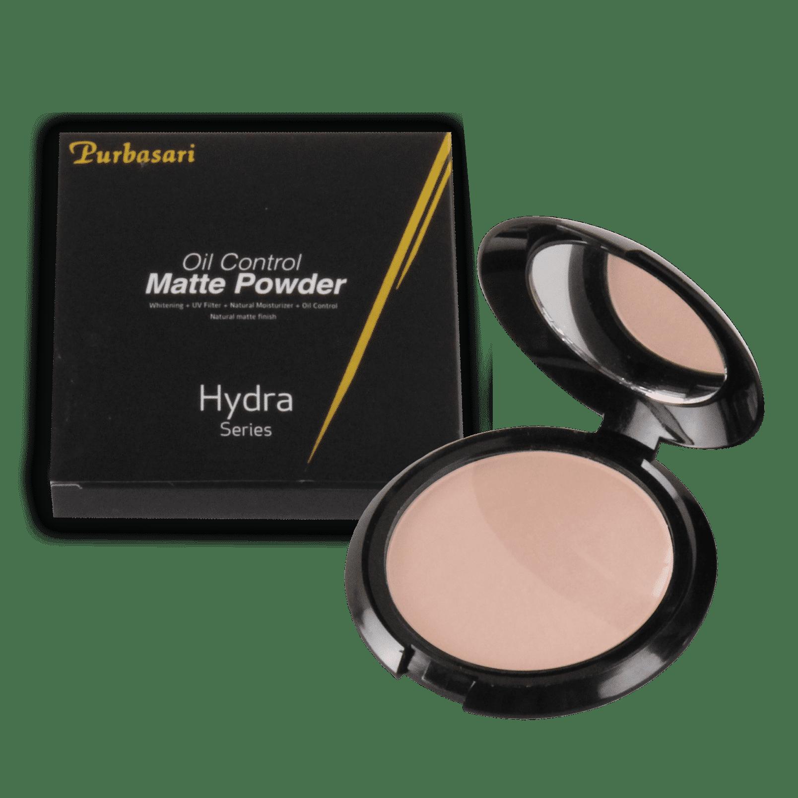 Purbasari-Oil-Control-Matte-Powder