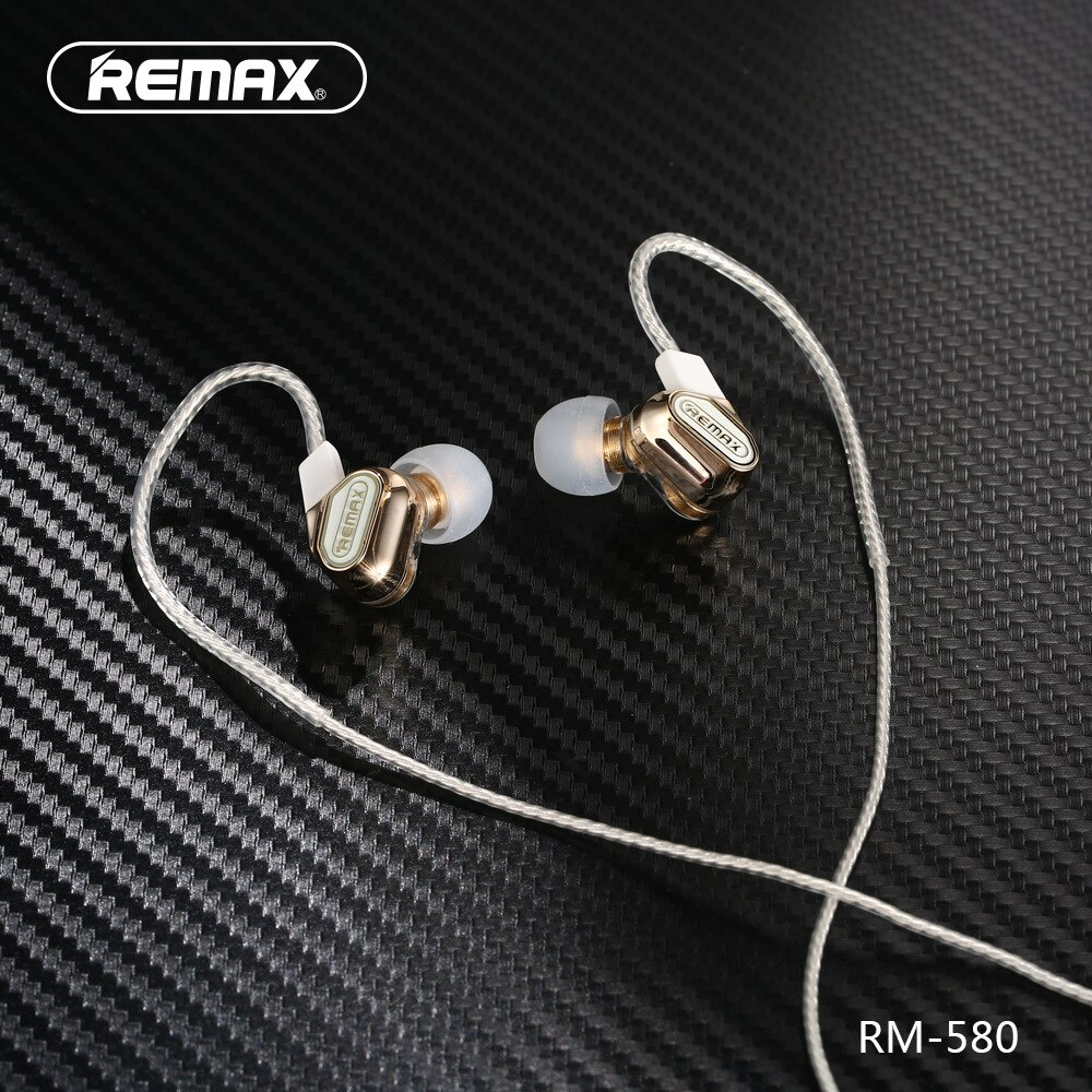 Remax-RM-580