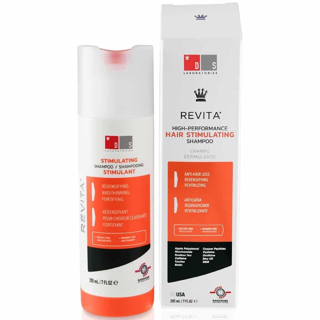 Revita-High-Performance-Hair-Stimulating-Shampoo-DS-Laboratories