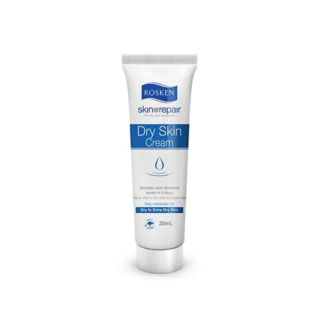 Rosken-Skin-Repair-Dry-Skin-Cream