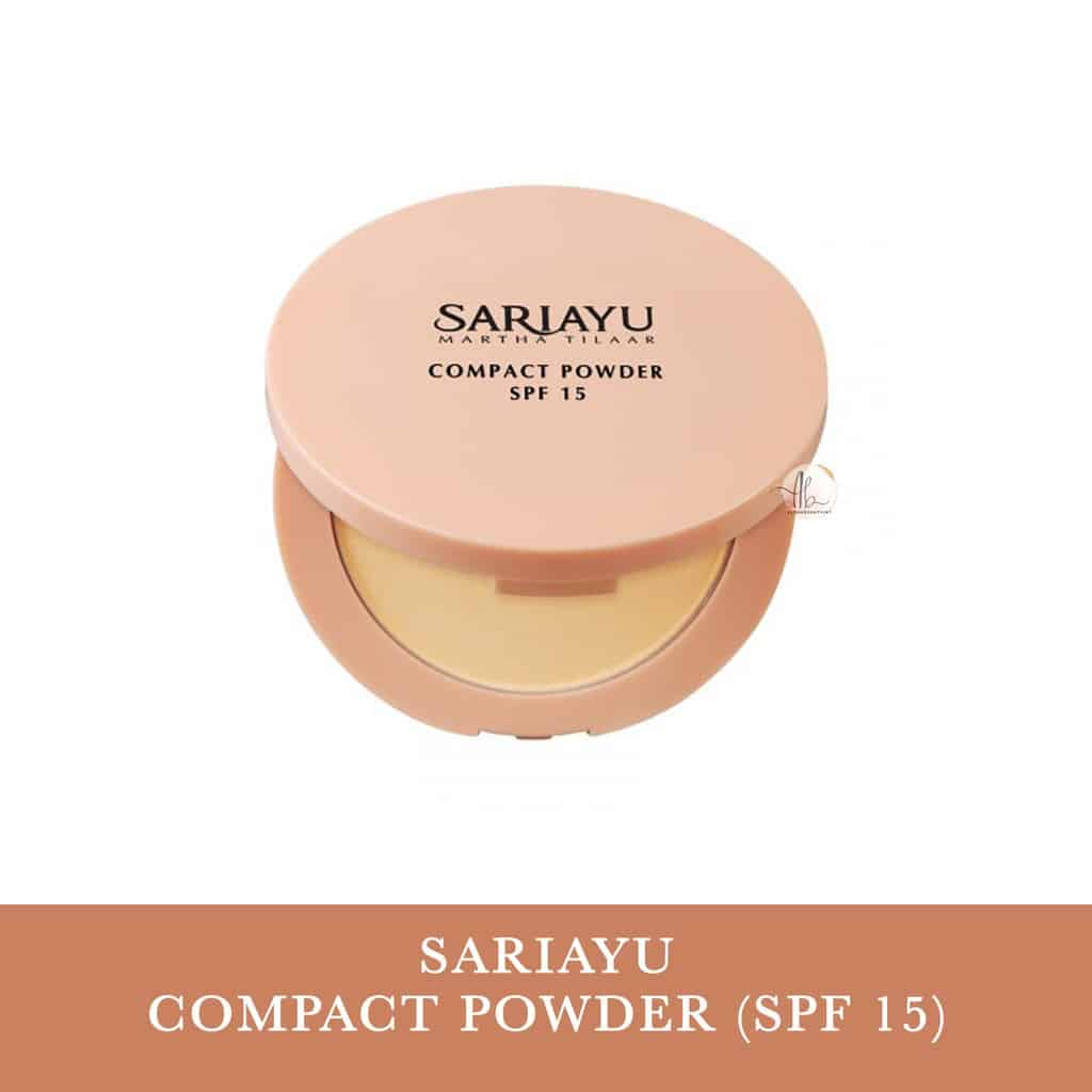 Sariayu-Compact-Powder-Bedak-Padat-SPF-15