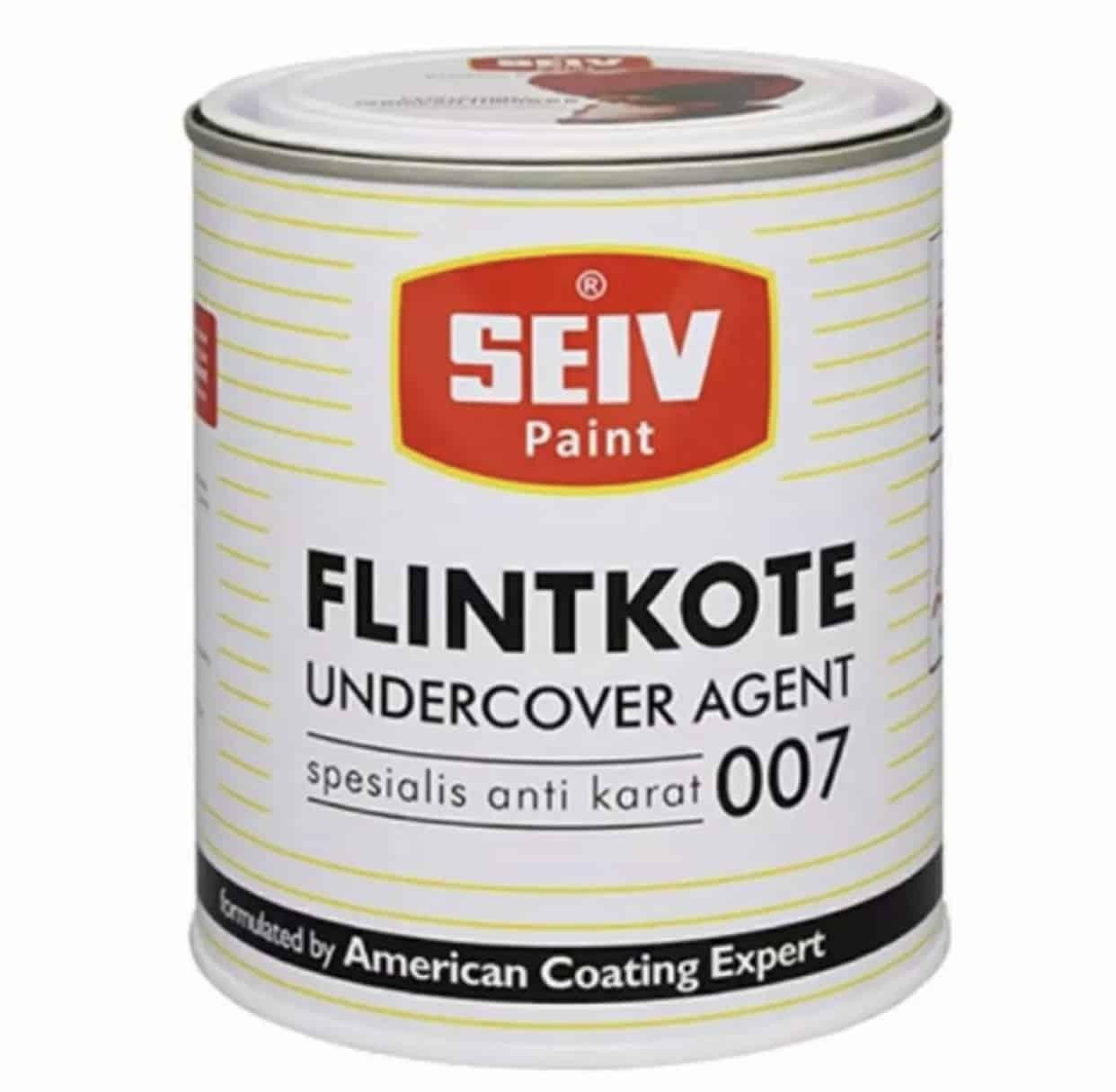 Seiv-Paint-Varian-Flinkote-Undercover