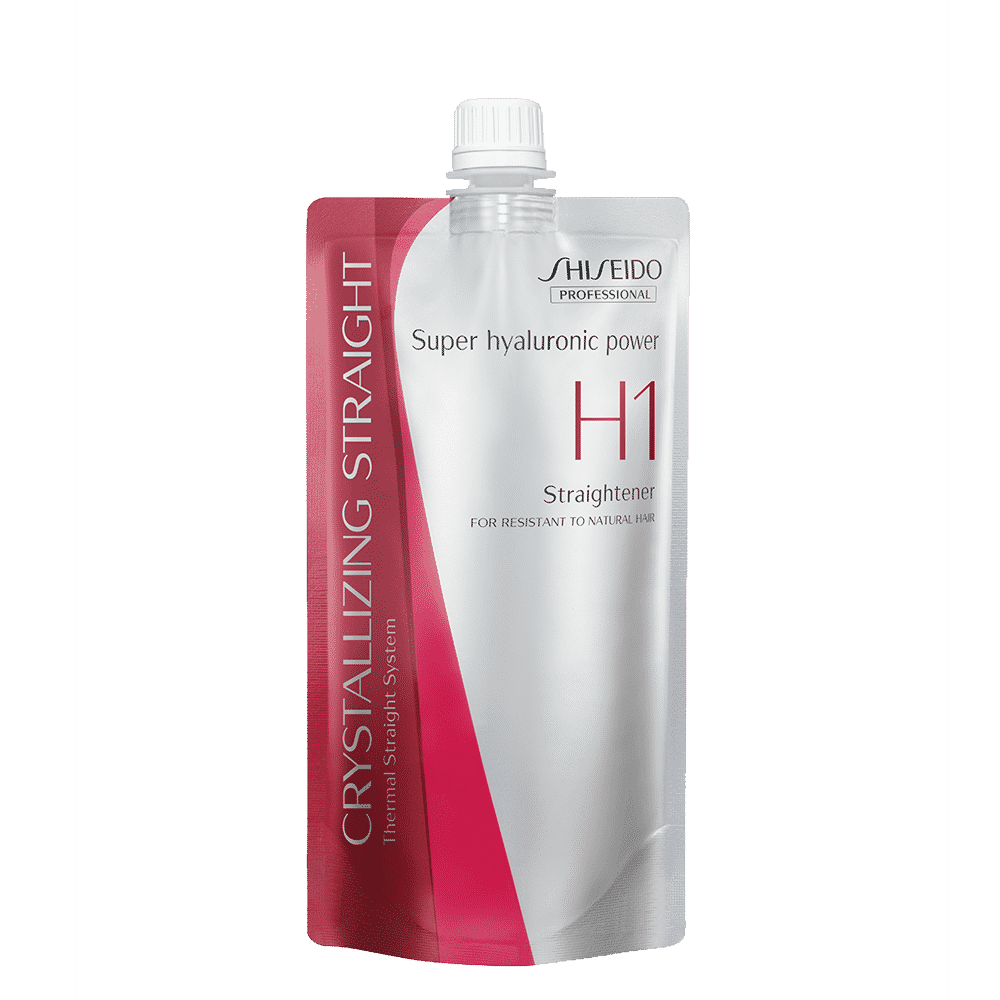 Shiseido-Crystallizing-Straightener