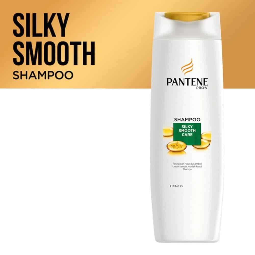 Silky-Smooth-Care-Shampoo-Pantene