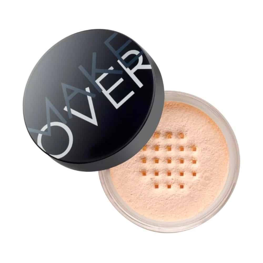 Silky-Smooth-Translucent-Powder-Make-Over