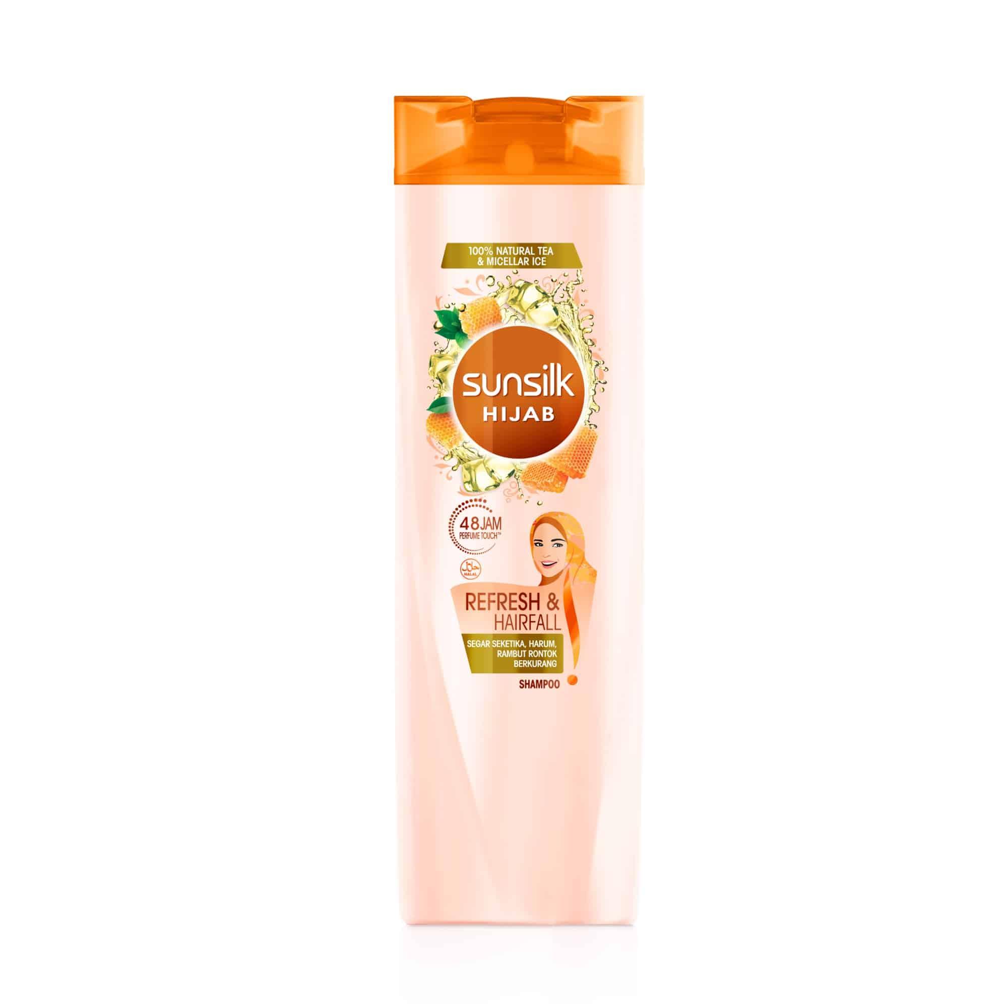 Sunsilk-Hijab-Recharge-Hairfall-Solution-Shampo