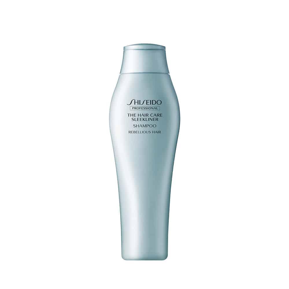 The-Hair-Care-Sleekliner-Shiseido