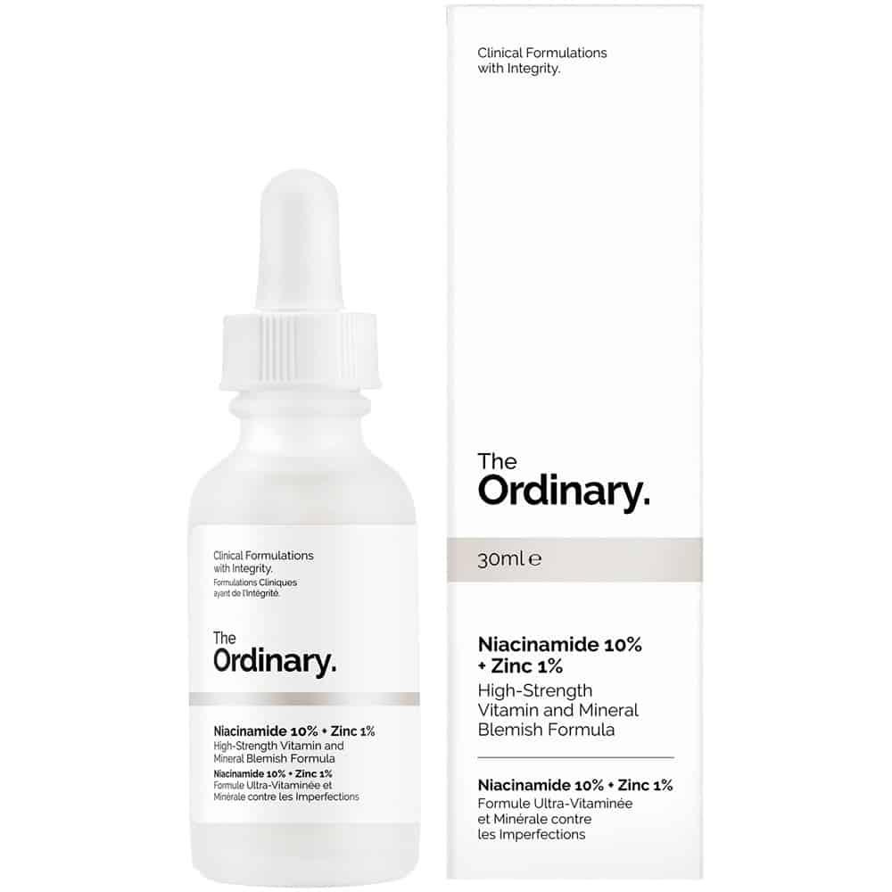 The-Ordinary-Niacinamide-10-Zinc