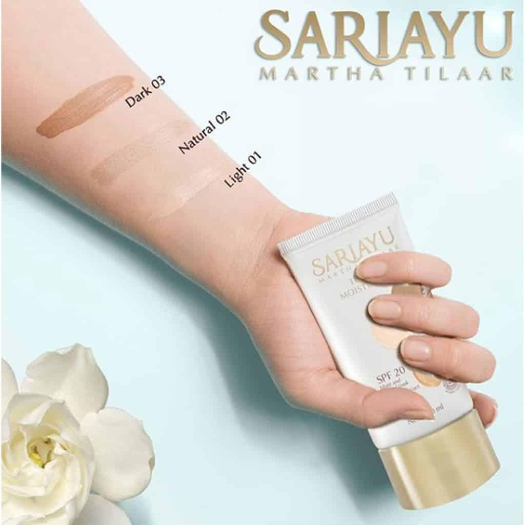 Tinted-Moisturizer-SPF20-Sariayu