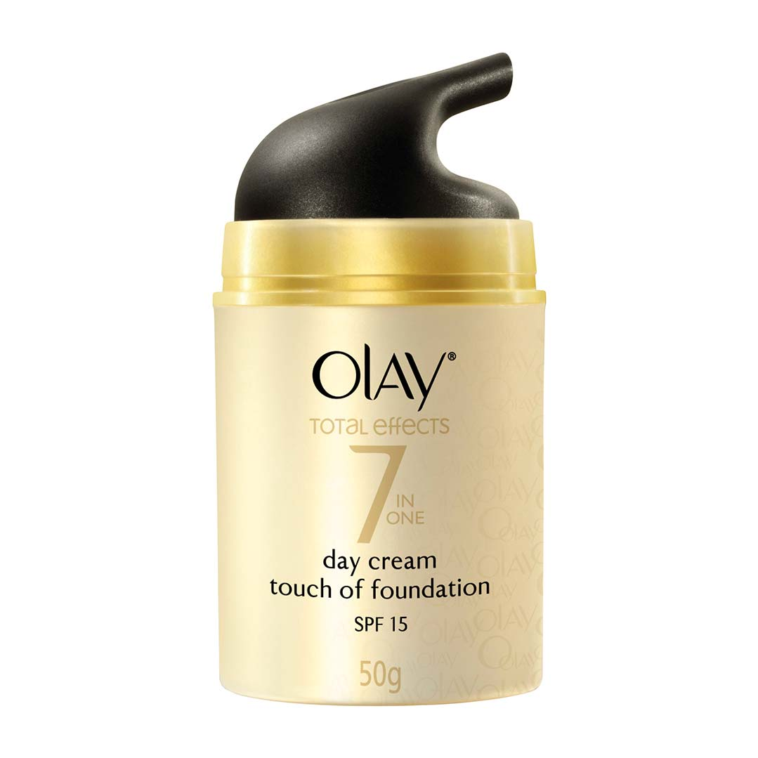 Total-Effect-7-in-One-Day-Cream-Touch-if-Foundation-Olay