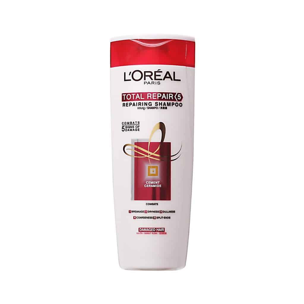 Total-Repairing-5-Repairing-Shampoo-LOreal-Paris