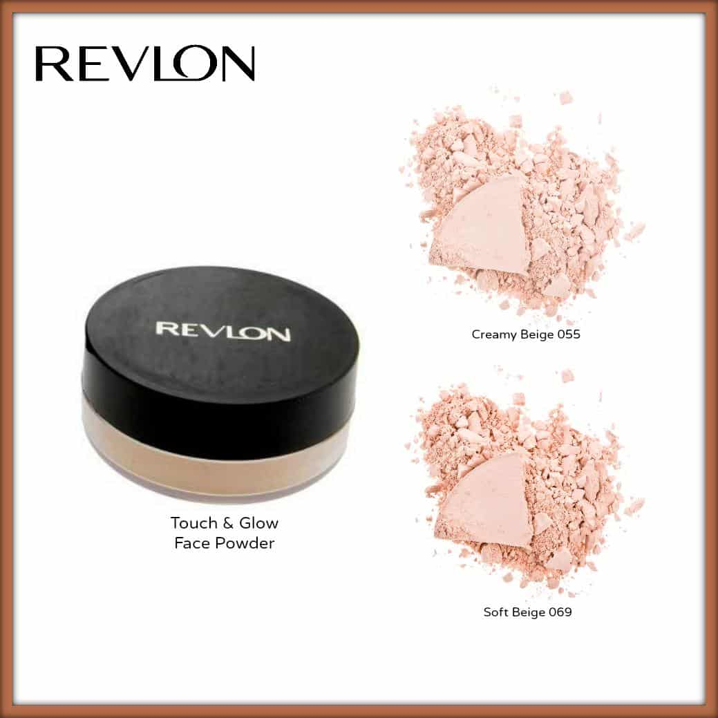Touch-And-Glow-Revlon
