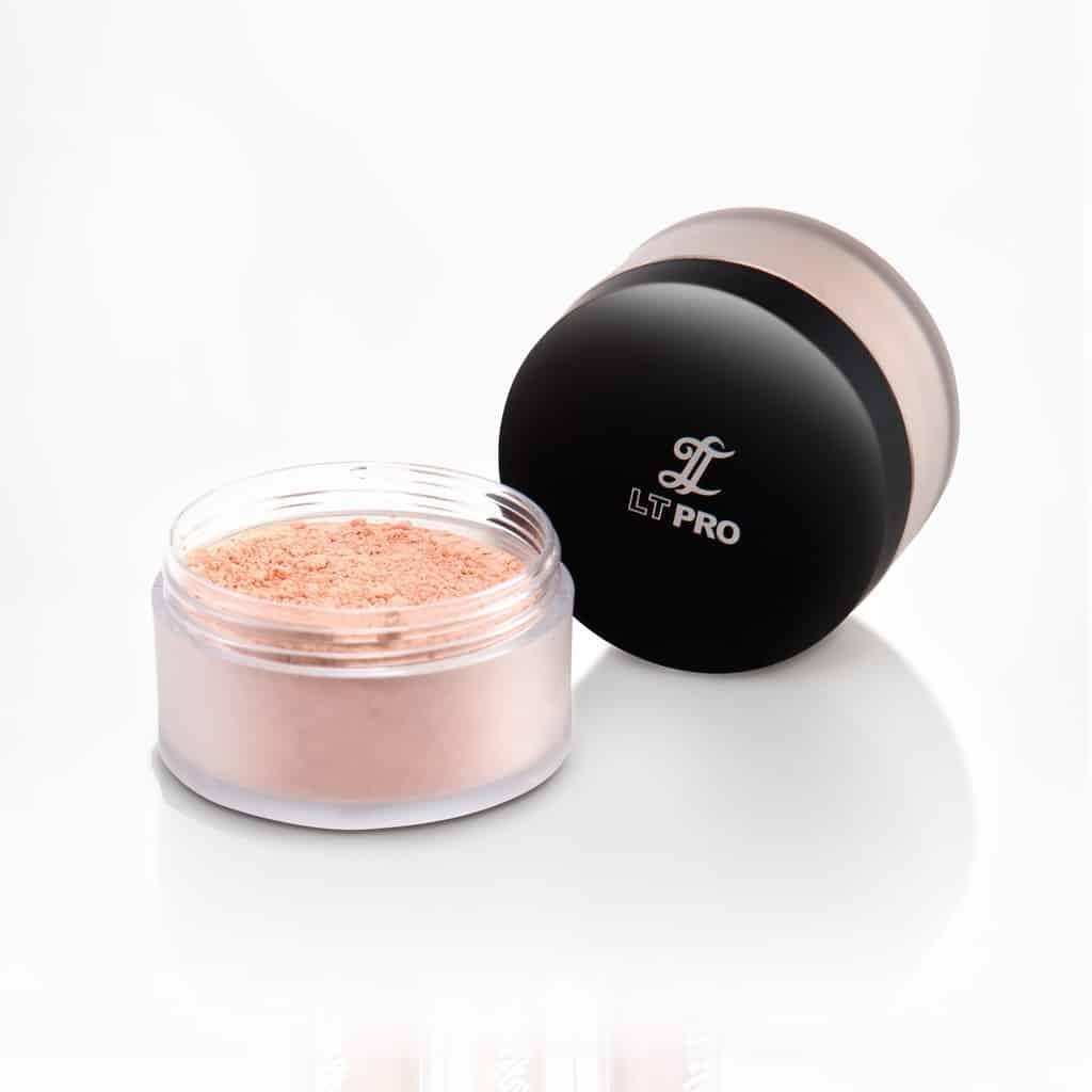 Translucent-Loose-Powder-LT-Pro