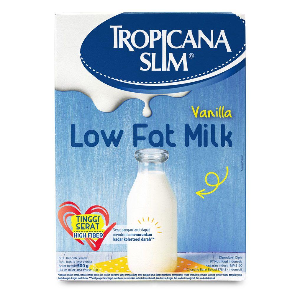 Tropicana-Slim-Low-Fat-Milk