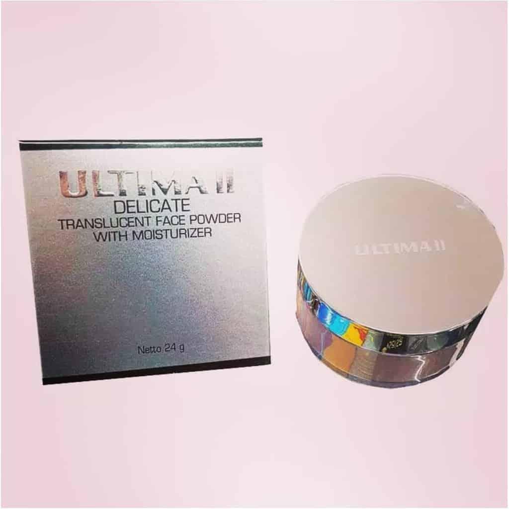 Ultimate-II-Face-Powder