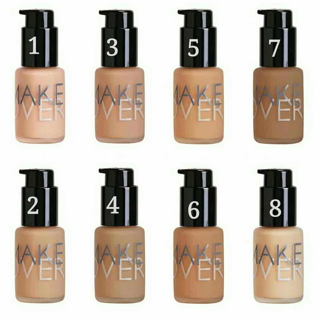 Ultra-Cover-Liquid-Matte-Foundation-Make-Over