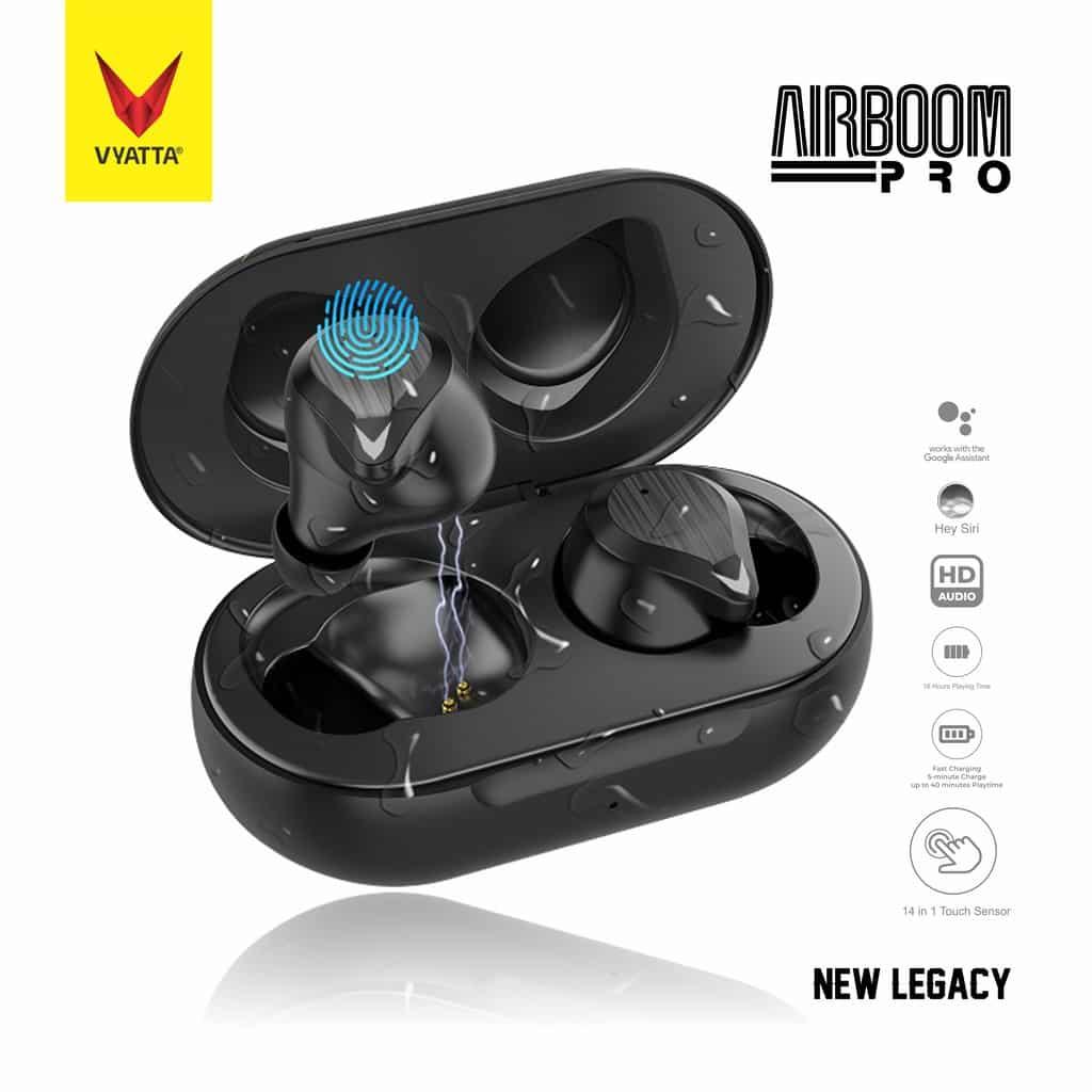 Vyatta-AirBoom-Pro