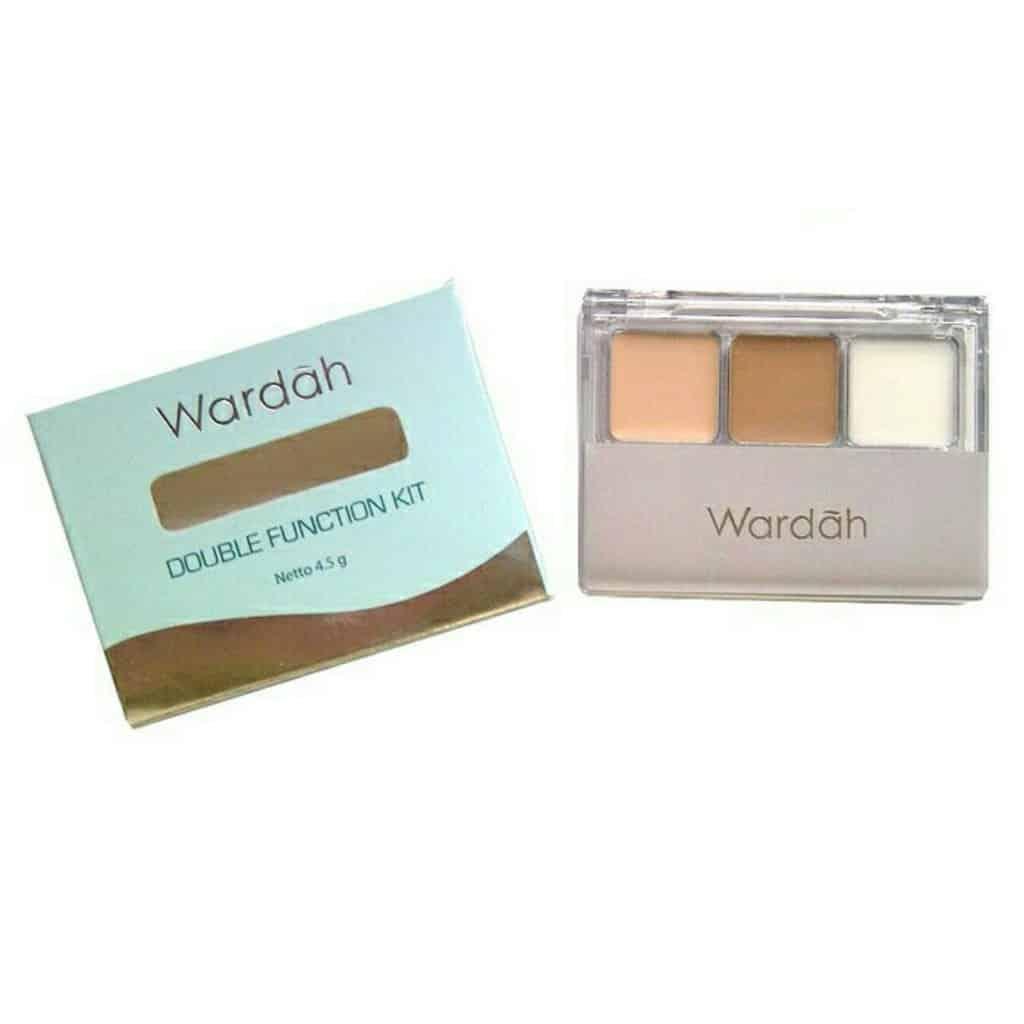 Wardah-Concealer-Double-Function-Kit