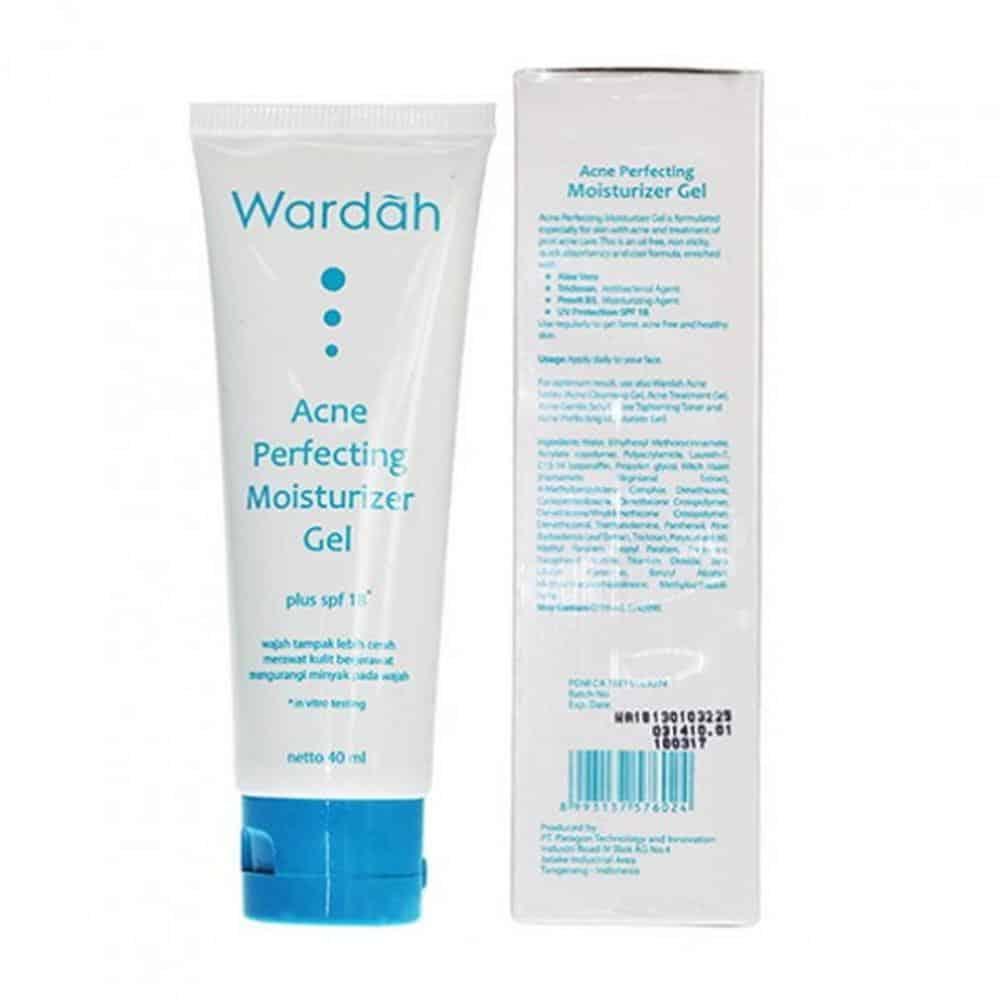 Wardah-Moisturizing-Gel-Acne-Perfeting
