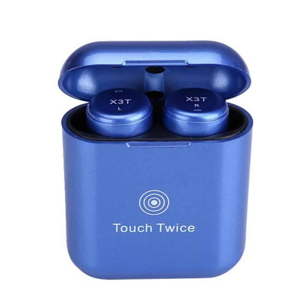 X3T-Touch-Twist