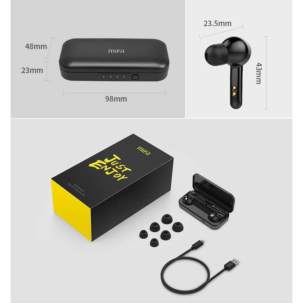 Xiaomi-Mifa-X3