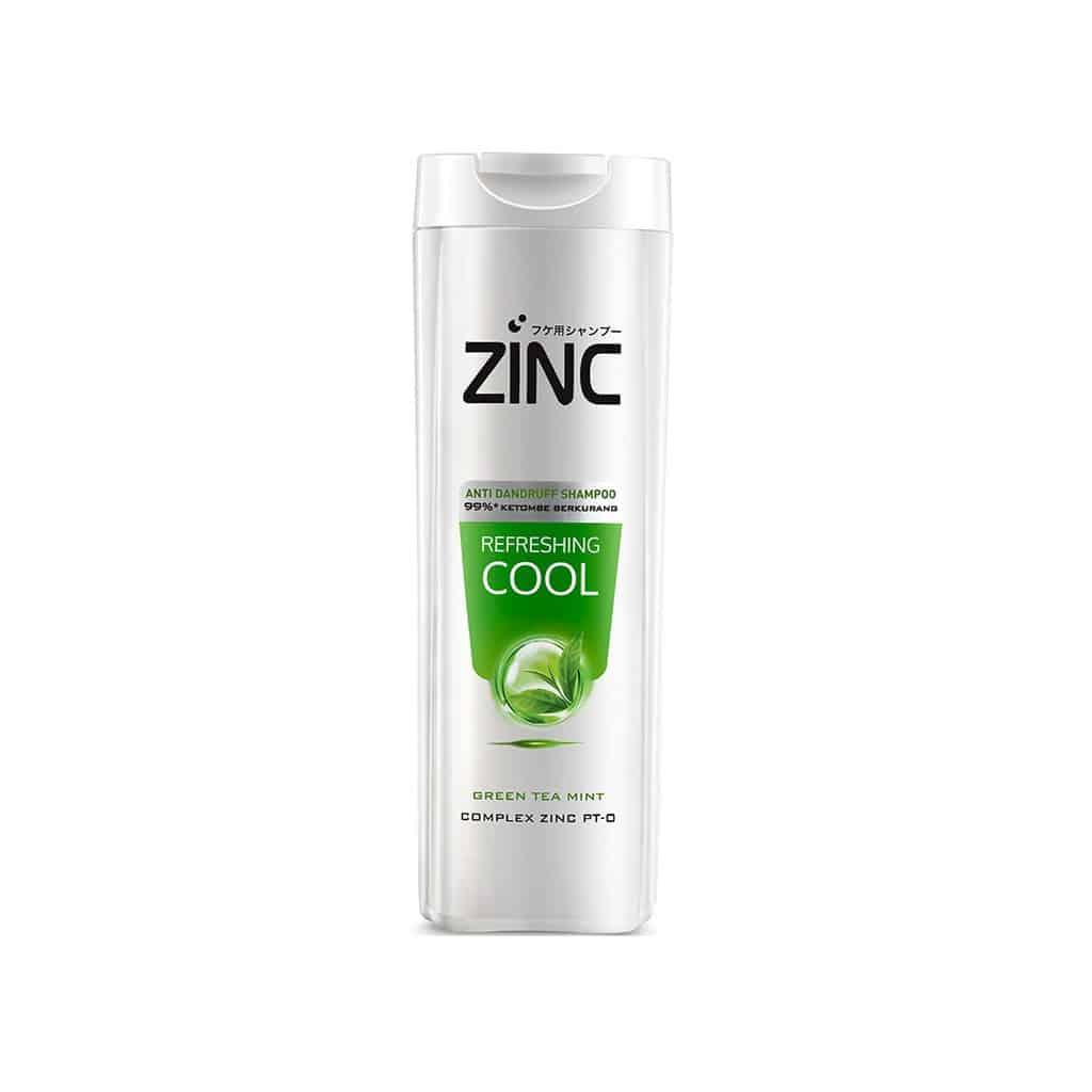 Zinc-Refreshing-Cool-Shampo