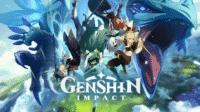 genshin-impact-mod-apk