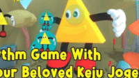 keju-joget-game-android