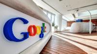 rakit-google-chromebook