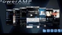 poweramp-full-version